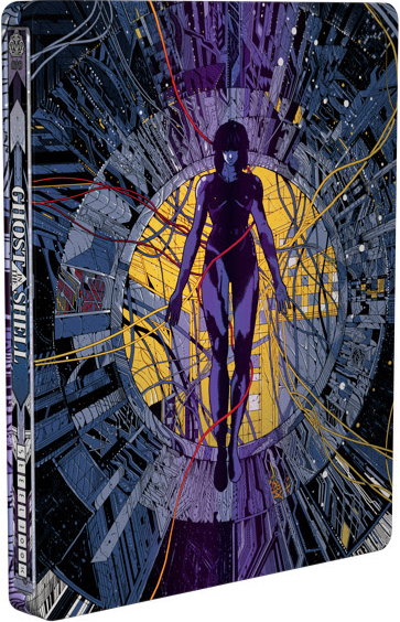 ghost-in-the-shell-bluray-limited-collectors-edition