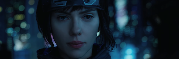 ghost-in-the-shell-footage-clip-featurette