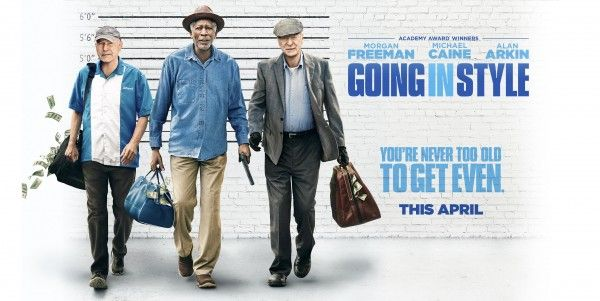 going-in-style-poster