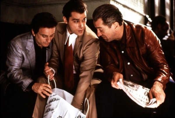 goodfellas-robert-de-niro