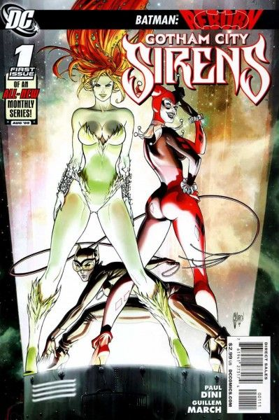 gotham-city-sirens-comic-cover