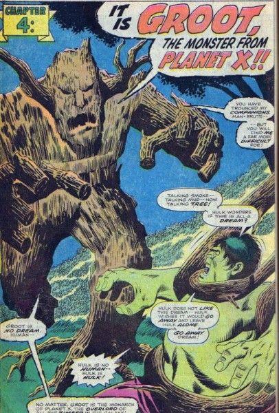 groot-vs-hulk