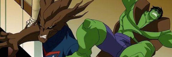 groot-vs-hulk-slice