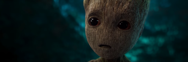 guardians-of-the-galaxy-2-easter-eggs