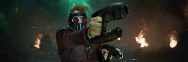 guardians-of-the-galaxy-2-star-lord-slice