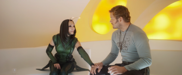 http://cdn.collider.com/wp-content/uploads/2016/12/guardians-of-the-galaxy-2-trailer-image-23-600x249.png