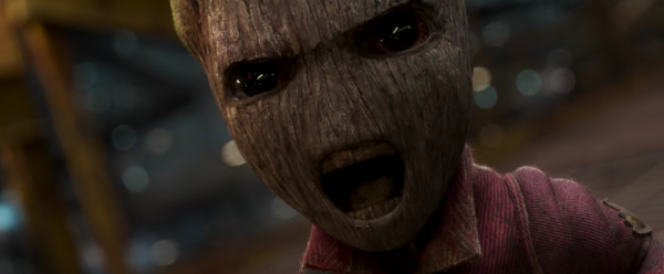 guardians-of-the-galaxy-2-trailer-image