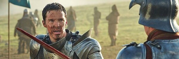 hollow-crown-wars-of-the-roses