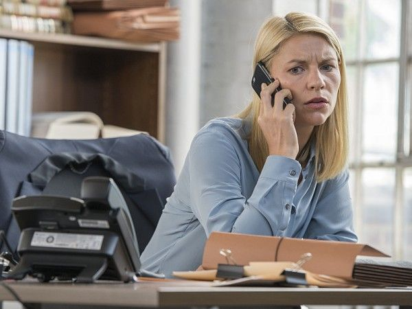 homeland-season-6-image-5