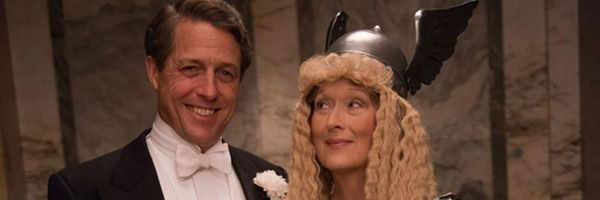 hugh-grant-florence-foster-jenkins-cloud-atlas-interview-slice