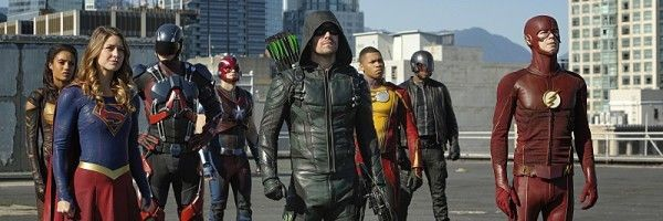 invasion-crossover-legends-of-tomorrow
