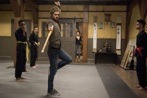 iron-fist-images-finn-jones-danny-rand