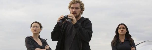 iron-fist-netflix-series-images