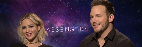 jennifer-lawrence-chris-pratt-passengers-interview-slice