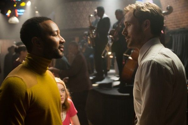 john-legend-la-la-land-ryan-gosling