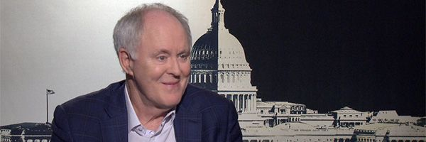 john-lithgow-miss-sloane-interview-slice