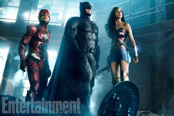 justice-league-the-flash-batman-wonder-woman