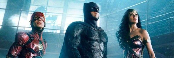superhero-movie-news-justice-league-cast