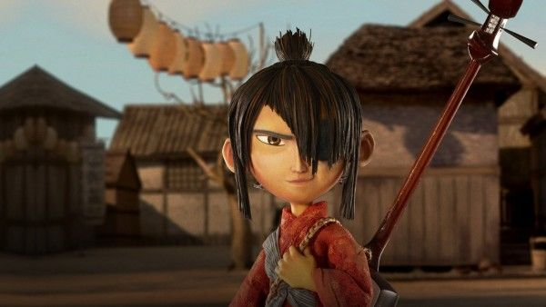 kubo-and-the-two-strings-annie-awards-winners