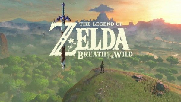 legend-of-zelda-breath-of-the-wild-title
