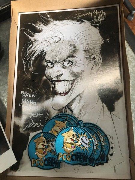 mark-hamill-joker-print