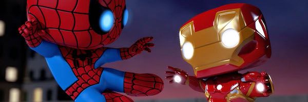 marvel-funko-short-cort-lane-interview-slice