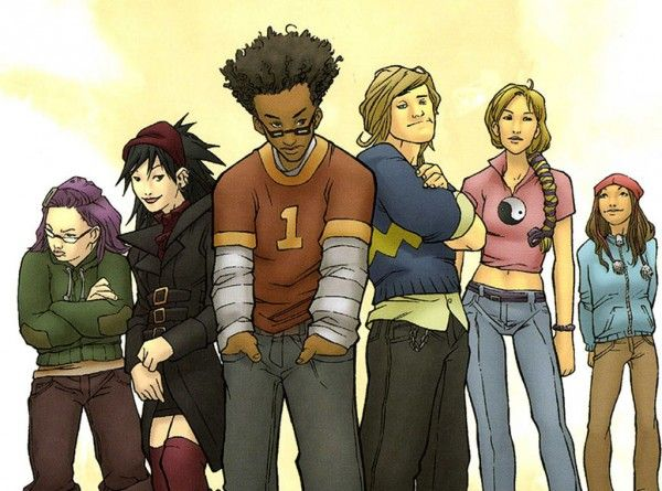 marvel-runaways-comic