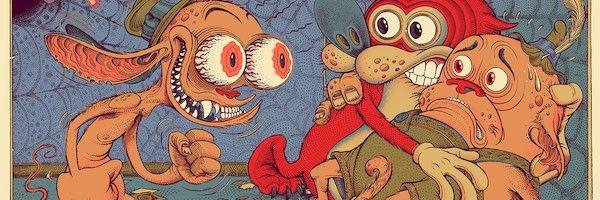 mondo-nickelodeon-show-gallery-posters
