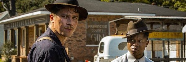 mudbound-slice