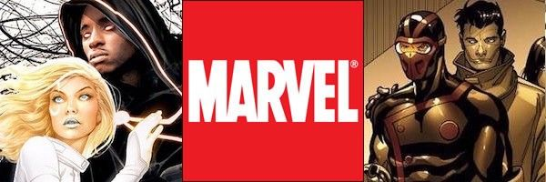 new-marvel-tv-series