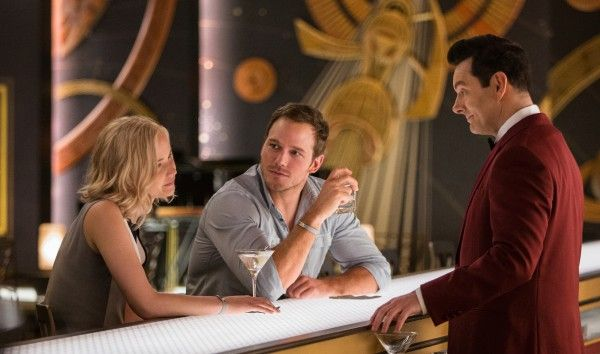 passengers-images