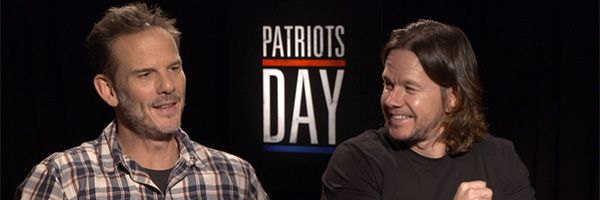 patriots-day-mark-wahlberg-peter-berg-interview-slice