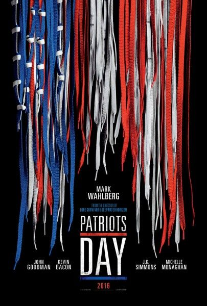 patriots-day-movie-poster