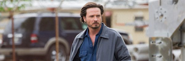 rectify-season-4-slice