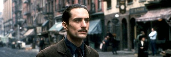 robert-de-niro-young-the-irishman