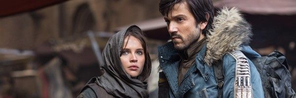 saturn-awards-nominations-rogue-one-felicity-jones-diego-luna