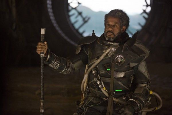 rogue-one-forest-whitaker-saw-gerrera