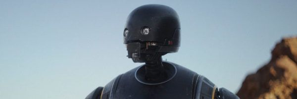 rogue-one-k2so-slice