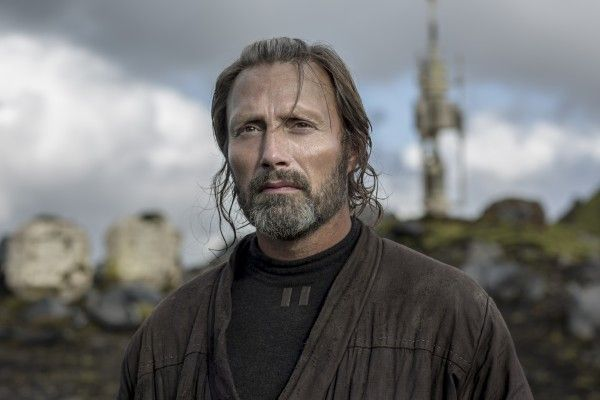 rogue-one-mads-mikkelsen