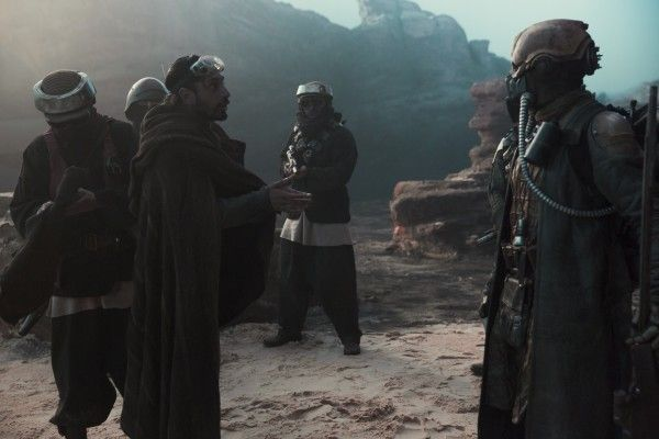 rogue-one-riz-ahmed-image
