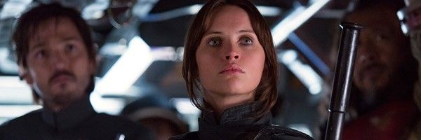 rogue-one-blu-ray-trailer-details