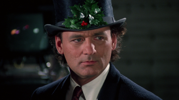 bill-murray-scrooged-remake-kevin-hart