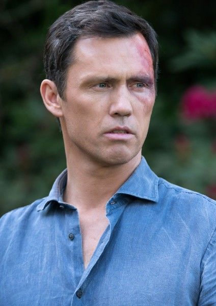 shut-eye-jeffrey-donovan-02