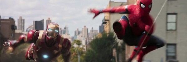 amy-pascal-spider-man-homecoming-interview