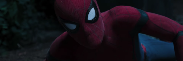 spider-man-homecoming-trailer-image