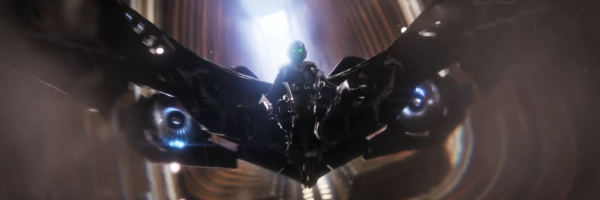 spider-man-homecoming-vulture-slice