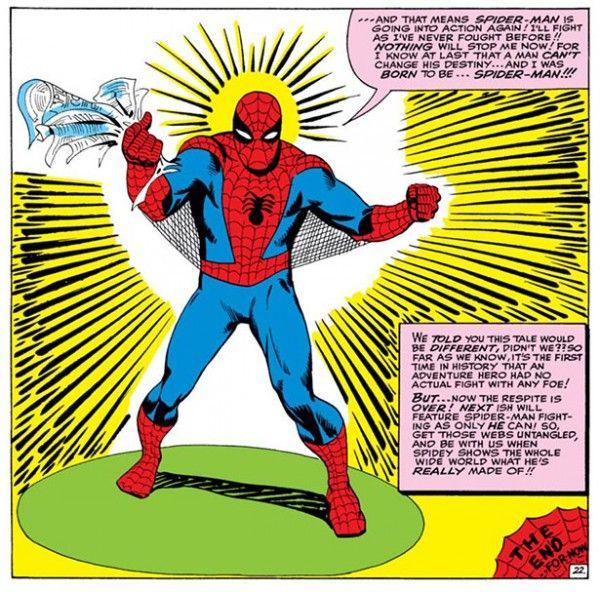 spider-man-web-wings-social