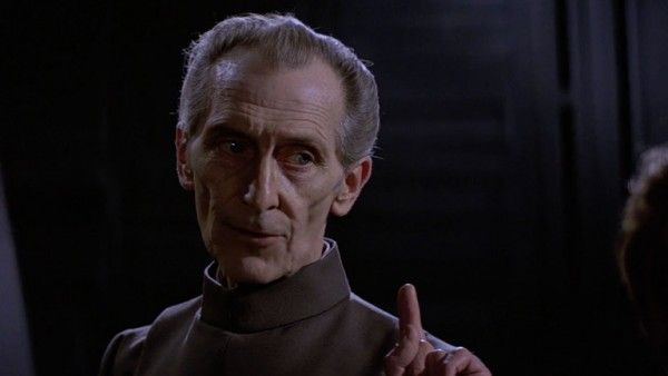 star-wars-peter-cushing-grand-moff-tarkin-1
