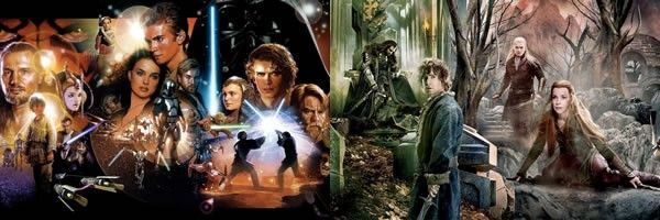 star-wars-prequels-hobbit-trilogy