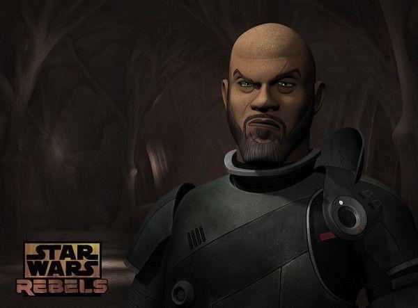 star-wars-rebels-saw-gerrera